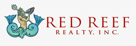 Red Reef Realty